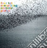 (LP VINILE) EVERYTHING ECSTATIC PART 2 lp vinile di FOUR TET