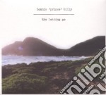 (LP VINILE) THE LETTING GO lp vinile di BONNIE PRINCE BILLY