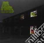 (LP VINILE) FAVOURITE WORST NIGHTMARE lp vinile di ARCTIC MONKEYS