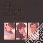 Von Sudenfed - Tromatic Reflexxions cd musicale di VON SUDENFED