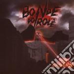 Bonde Do Role - Bonde Do Role With Lasers cd musicale di BONDE DO ROLE