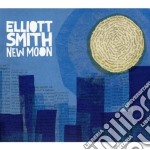 NEW MOON cd musicale di SMITH ELLIOTT