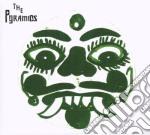 (LP VINILE) LP - THE PYRAMIDS         - THE PYRAMIDS lp vinile di THE PYRAMIDS