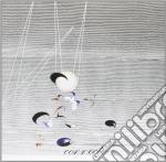 (LP VINILE) LP - CORRECTO             - CORRECTO lp vinile di CORRECTO