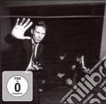TONIGHT:FRANZ FERDINAND (2cd: Includes 6x7 Inch Singles + Bonus Dvd + Box Set Limited Edition) cd musicale di FRANZ FERDINAND