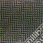 (LP VINILE) MERRIWEATHER POST PAVILLION lp vinile di ANIMAL COLLECTIVE