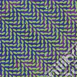 Animal Collective - Merriweather Post Pavillion cd musicale di Collective Animal