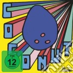 Archie Bronson Outfi - Cococut cd musicale di ARCHIE BRONSON OUTFI