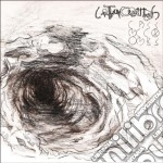 (LP VINILE) CATACOMBS lp vinile di CASS Mc COMBS