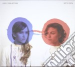 Dirty Projectors - Bitte Orca cd musicale di DIRTY PROJECTORS