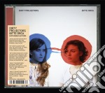 Dirty Projectors - Bitte Orca-expanded cd musicale di Projectors Dirty