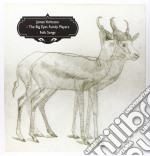 (LP VINILE) FOLK SONGS lp vinile di YORKSTONE JAMES