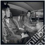 Kills - Blood Preasures cd musicale di KILLS