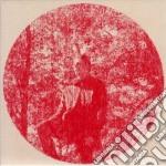 Owen Pallett - Heartland cd musicale di PALLET OWEN