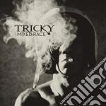 (LP VINILE) Mixed race lp vinile di TRICKY