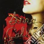 Anna calvi cd musicale di Anna Calvi