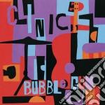 (LP VINILE) Bubblegum lp vinile di CLINIC