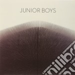 (LP VINILE) It s all true lp vinile di Boys Junior