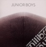 It s all true cd musicale di Boys Junior