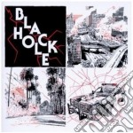 Black hole cd musicale di Artisti Vari