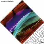 (LP VINILE) Smother lp vinile di Beasts Wild
