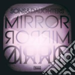 (LP VINILE) Mirror mirror lp vinile di Songs & daughters