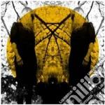 (LP VINILE) Feel it break lp vinile di Austra
