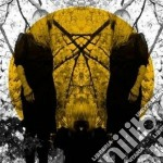 Austra - Feel It Break cd musicale di Austra