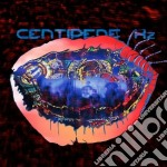 (LP VINILE) Centipede hz-ltd ed+dvd lp vinile di Collective Animal