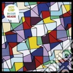 Hot Chip - In Our Heads cd musicale di Hot Chip