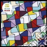 In your heads-expanded edition cd musicale di Hot Chip