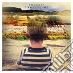(LP VINILE) (awayland) lp vinile di Villagers