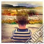 (awayland)-ltd ed cd musicale di Villagers