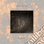 (LP VINILE) Ekstasis lp vinile di Julia Holter