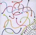 Motion sickness cd musicale di Artisti Vari