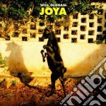 Will Oldham - Joya cd musicale di Will Oldham