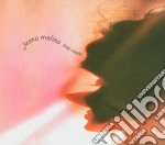 TRES COSAS cd musicale di MOLINA JUANA