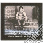 Elliott Smith - From A Basement On The Hill cd musicale di SMITH ELLIOTT