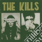(LP VINILE) NO WOW - L.E. - LP+DVD lp vinile di KILLS