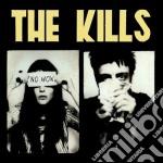 The Kills - No Wow cd musicale di The Kills