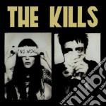 NO WOW+REMIXES BONUS CD cd musicale di KILLS