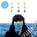 (LP VINILE) Original songs from the film lp vinile di Submarine