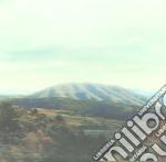 (LP VINILE) Mount wittenberg orca lp vinile di Dirty projectors & b