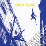 Elliott Smith - Elliott Smith cd musicale di Elliott Smith