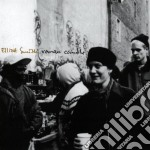Smith Elliott - Roman Candle cd musicale di Elliott Smith
