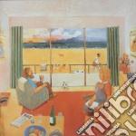 DONDESTAN(REVISITED) cd musicale di ROBERT WYATT