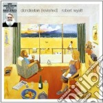 (LP VINILE) Dondestan (revisited) lp vinile di Robert Wyatt