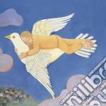 Robert Wyatt - Shleep cd musicale di ROBERT WYATT