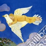 (LP VINILE) Shleep lp vinile di Robert Wyatt