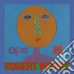 EPs- 5 CD cd musicale di ROBERT WYATT